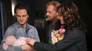 Nashville Season 6 Episode 17