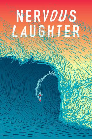 Nervous Laughter