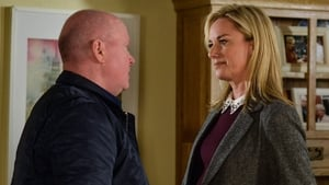 EastEnders Season 34 :Episode 14  23/01/2018