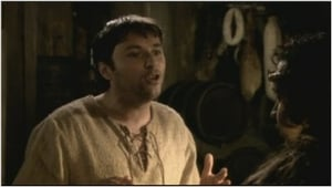 Un roi à la taverne II