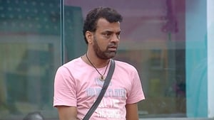Bigg Boss Season 2 : Day 43: Bhalajie Faces the Heat!