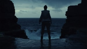 Star Wars: The Last Jedi (2017) DVDScr Full English Movie Watch Online