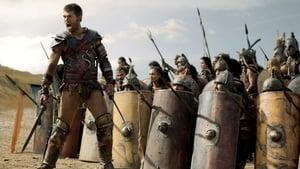 Spartacus: Sangre y arena Temporada 3 Episodio10