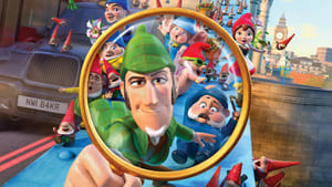 Sherlock Gnomes Free Movie Download HD