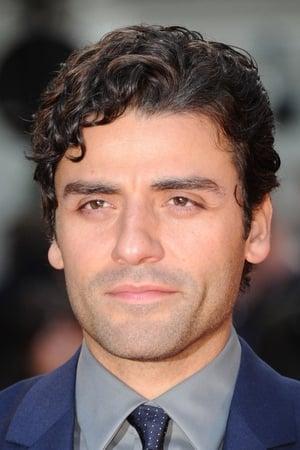Oscar Isaac profile image 17
