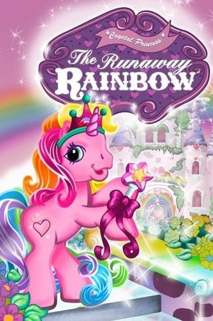 My Little Pony: The Runaway Rainbow (2006)