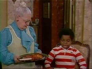 Diff'rent Strokes Season 3 :Episode 5  The Accident (1)