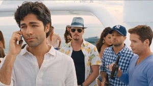 Captura de Entourage (El Séquito)