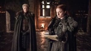 Game of Thrones Season 7 Episode 6