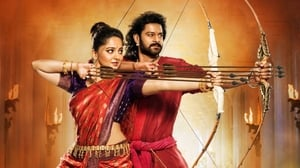 Watch Baahubali 2: The Conclusion (2017)