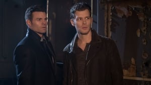 The Originals: 3×14