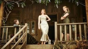 The Dressmaker (2015) DVDRip Watch English Full Movie Online Hollywood Film