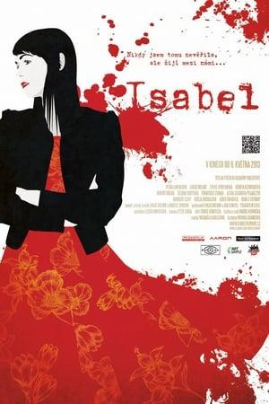 Isabel (2013)
