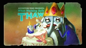 Adventure Time saison 1 episode 17