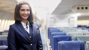Neerja (2016) BDRip Full Malayalam Movie Watch Online