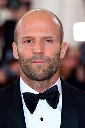 Jason Statham profile image 4
