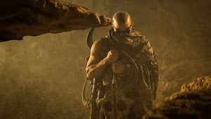 Riddick Castellano