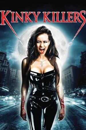 Télécharger Kinky Killers ou regarder en streaming Torrent magnet