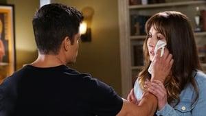 Pequeñas mentirosas Temporada 7 Episodio 16