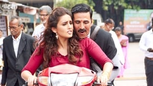 Jolly LLB 2 (2017) Full Movie Watch Online