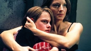 Download Panic Room Wallpapers