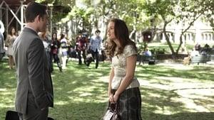 Gossip Girl: Saison 04 Episode 06