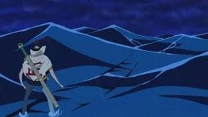 Crash! Demon Cutting Zoro vs. Ship Cutting T-Bone