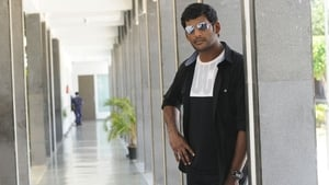 Okkadochadu (2016) HDRip Full Telugu Movie Watch Online