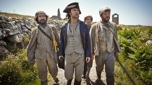 Seriale HD subtitrate in Romana Poldark Sezonul 1 Episodul 3 Episodul 3