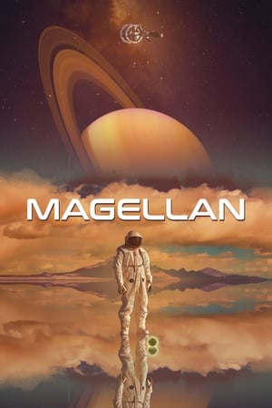 Baixar Magellan (2017) Dublado via Torrent