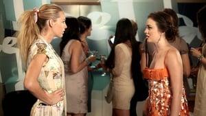 Gossip Girl saison 5 episode 8