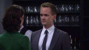 Season 7 - Temporada 7