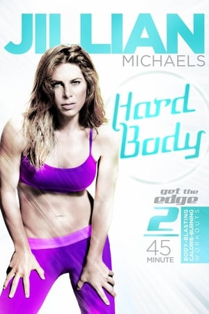 Jillian Michaels: Hard Body (2013)