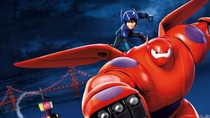 [watch free] Big Hero 6 (2014) free no subscribe
