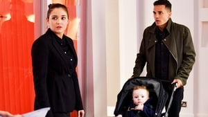 watch EastEnders online Ep-73 full