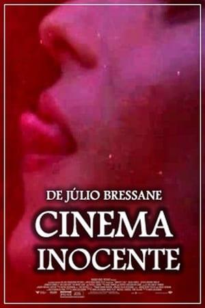 Cinema Inocente