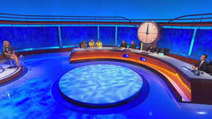 8 Out of 10 Cats Does Countdown Season 19 :Episode 4  Miles Jupp, Sophie Duker, Lee and Dean