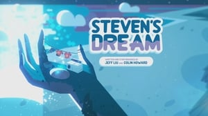 watch Steven Universe online Ep-11 full