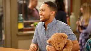 Baby Daddy saison 5 episode 6