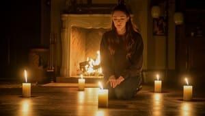 Legacies Season 3 : Fate's A Bitch, Isn't It? (SEASON FINALE)