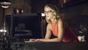 Arrow Temporada 4 Episodio 1