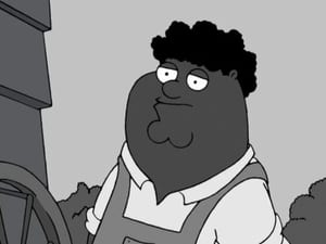 Family Guy Season 3 : Peter Griffin: Husband, Father... Brother?