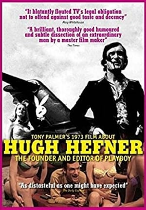 The World of Hugh Hefner