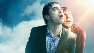 Swiss Army Man (2016) Watch Online Free