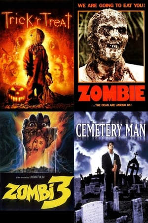 horror-movies poster