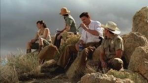La calavera en el desierto Bones ver episodio online