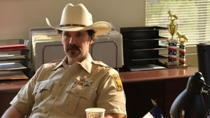 Midnight, Texas Saison 1 Episode 2
