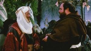Robin Hood: O Príncipe dos Ladrões Dublado Online