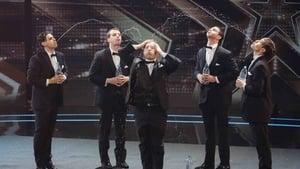America's Got Talent Season 13 : Judge Cuts 2