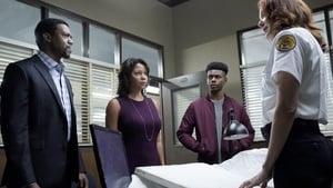 Marvel's Cloak & Dagger Season 1 Episode 9